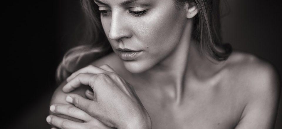 Cómo saber si una mujer está excitada - sexologos online