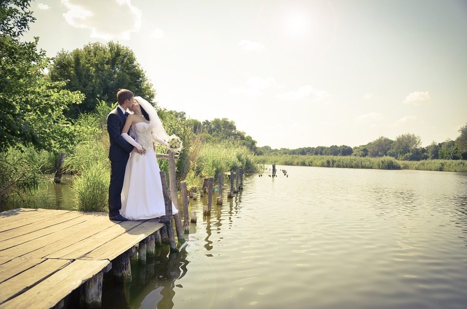 ¿Es la pareja perfecta para casarse? - sexologos online - psicologas online