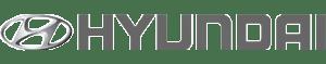 spon-grey-523-hyundai