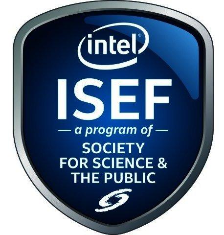 Image result for ISEF