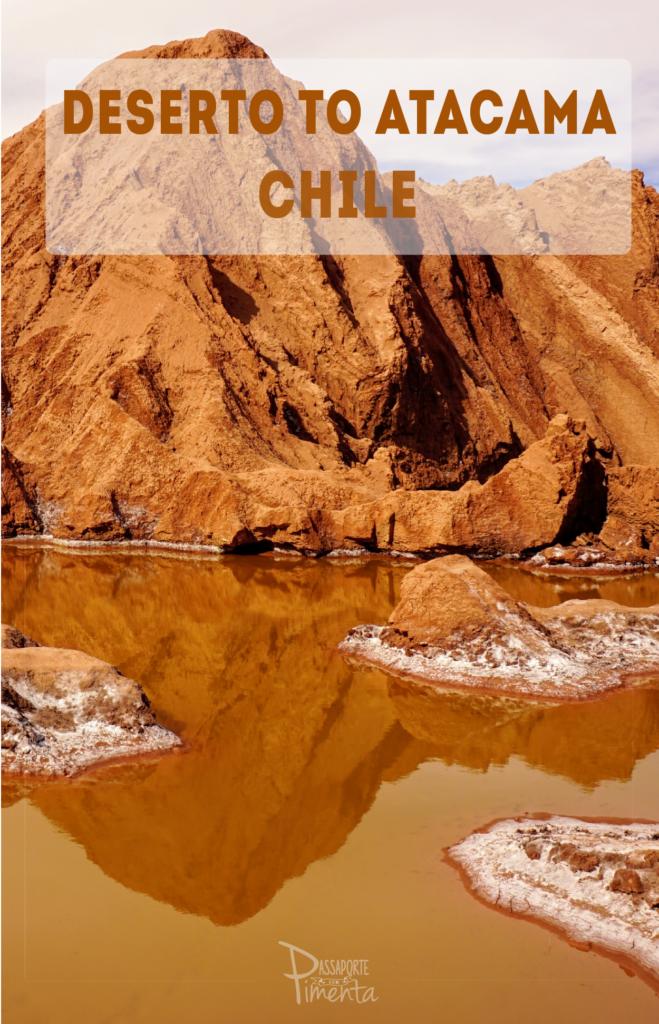 O Deserto do Atacama é um destino incrível, cheio de mistérios e paisagens deslumbrantes. Se você quer conhecer melhor esse destino confira aqui todas as dicas.