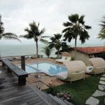 Hotel da Pipa - Praia da Pipa