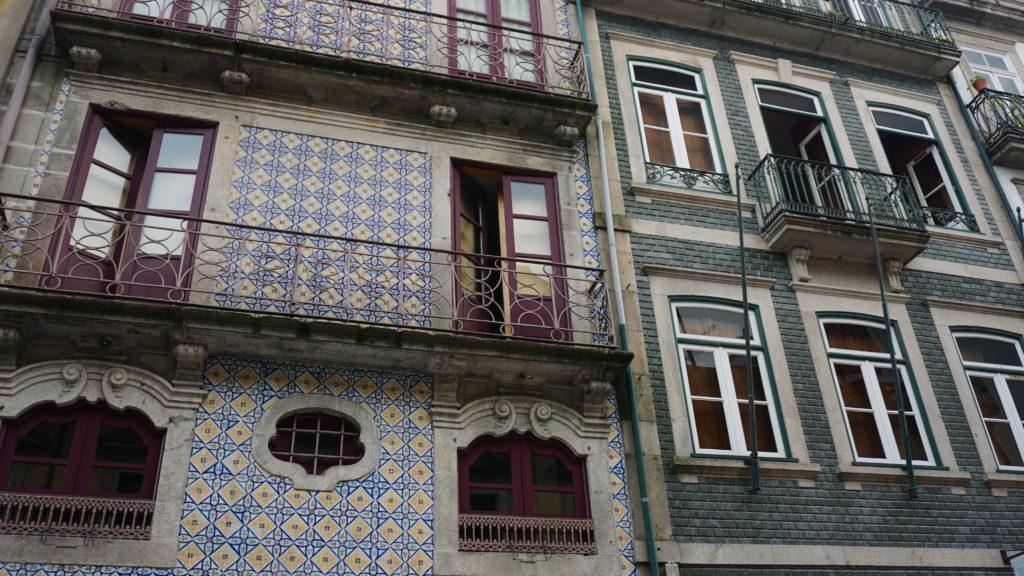 O Porto - Portugal
