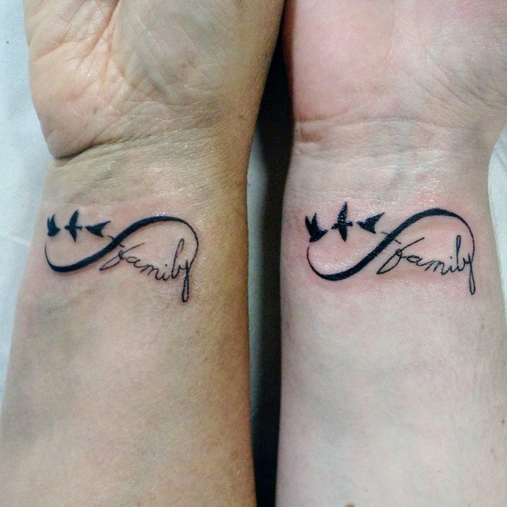 30 coisas antes dos 30 - Fazer uma tatuagem