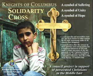 CrossesForMiddleEastChristiansGraphic_Sml