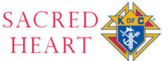 Sacred Heart – Knights of Columbus