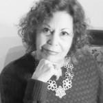 Mercedes Domingue