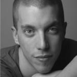 Samuel Larochelle