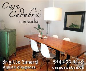 CasaCadabra-BigBox.jpg
