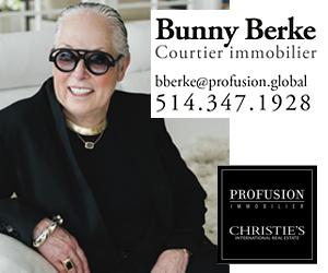 Bunny-Berke-BigBox.jpg
