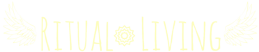 Sober Living Home for Men Logo