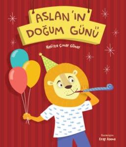 aslanin_dogum_gunu-2