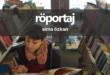 Çocuk Kitapları Yazarı, Editörü ve Çevirmeni Sima Özkan ile Röportaj