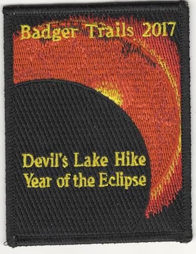 Devils Lake Patch 2017