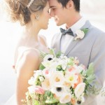 Best Bridal Hairstyles For All Seasons 5