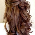 long hairideas