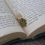 Monogram Earring Jewellery Ideas For Women 2