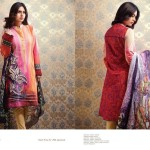 Party wear shalwar suits