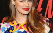 Hollywood Inspired Holiday Season Hair Ideas For Young Girls 2015-16