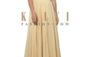 Indian Evening Wear Dresses By Kalki Fashion 2016