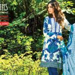 Ready To Wear Winter Kurtis By Origins 2015-16 3