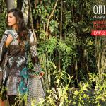 Ready To Wear Winter Kurtis By Origins 2015-16 6