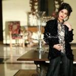 Semi Formal Winter P Series By Sana Salman 2015-16 2