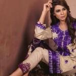 Shariq textiles shawls