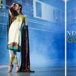Wintry Breeze Collection 2016 Al-Zohaib Textiles 10