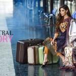 Wintry Breeze Collection 2016 Al-Zohaib Textiles 13