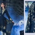 Wintry Breeze Collection 2016 Al-Zohaib Textiles 14