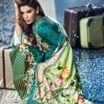 Wintry Breeze Collection 2016 Al-Zohaib Textiles 3