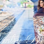 Wintry Breeze Collection 2016 Al-Zohaib Textiles 30
