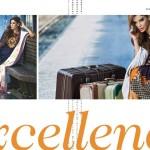 Wintry Breeze Collection 2016 Al-Zohaib Textiles 31