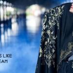 Wintry Breeze Collection 2016 Al-Zohaib Textiles 33