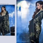Wintry Breeze Collection 2016 Al-Zohaib Textiles 35