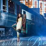 Wintry Breeze Collection 2016 Al-Zohaib Textiles 37