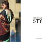 Wintry Breeze Collection 2016 Al-Zohaib Textiles 40