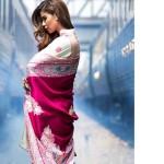 Wintry Breeze Collection 2016 Al-Zohaib Textiles 43