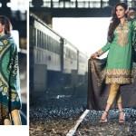 Wintry Breeze Collection 2016 Al-Zohaib Textiles 44