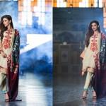 Wintry Breeze Collection 2016 Al-Zohaib Textiles 45