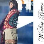 Wintry Breeze Collection 2016 Al-Zohaib Textiles 46