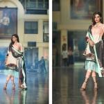 Wintry Breeze Collection 2016 Al-Zohaib Textiles 6