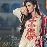 Wintry Breeze Collection 2016 Al-Zohaib Textiles 8