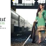 Wintry Breeze Collection 2016 Al-Zohaib Textiles 9