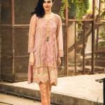 Zahra Ahmed Formal Wear Guzellik Collection Spring 2016 5