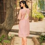 Zahra Ahmed Formal Wear Guzellik Collection Spring 2016 7