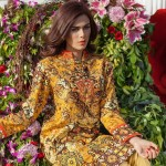Cross Stitch Spring Summer Ready To Wear Collection 2016 12