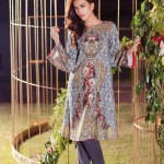 Cross Stitch Spring Summer Ready To Wear Collection 2016 13