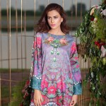 Cross Stitch Spring Summer Ready To Wear Collection 2016 2